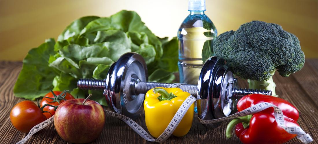 Máster en Nutrición Deportiva de Alto Rendimiento y Dietética Avanzada